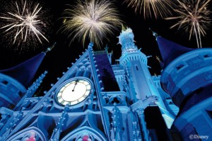new-year-magic-kingdom